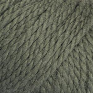 7810 moss green uni