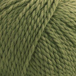 7820 green uni