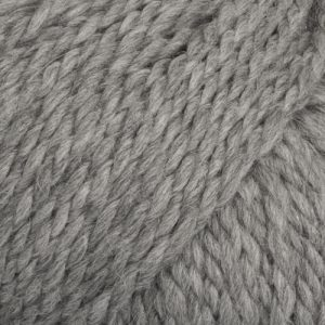 9015 grey mix