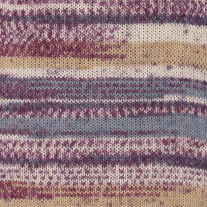 904 lavender print