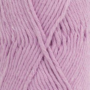 05 lilac