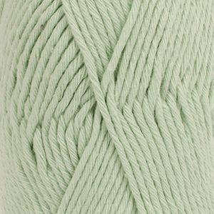 21 mint green