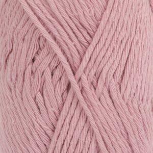 58 powder pink