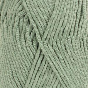 62 sage green