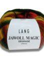 LANG YARNS Jawoll Magic Degrade