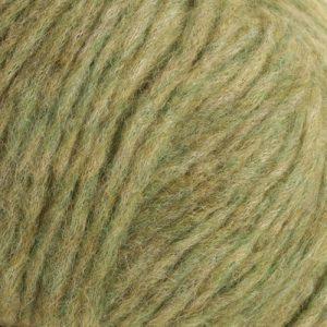 12 moss green