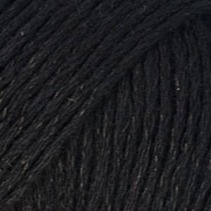 16 black