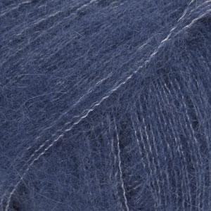 28 navy blue
