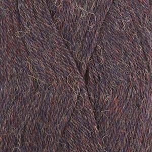 6736 burgundy mix