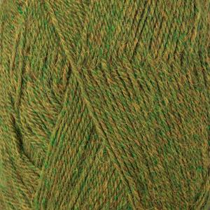 7238 green grass mix
