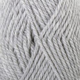 ALASKA MIX 03 light grey