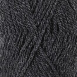 ALASKA MIX 05 dark grey