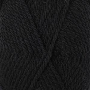 06 black