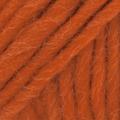 07 orange uni