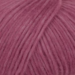 AIR UNI COLOUR 14 heather