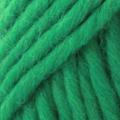 25 green uni