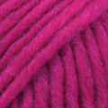26 hot pink uni