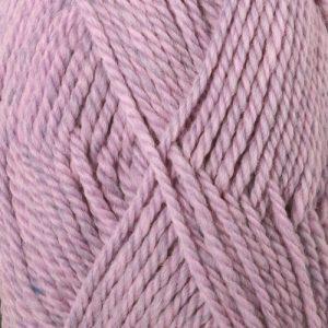 40 grey pink