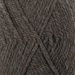ALASKA MIX 50 dark brown