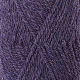 ALASKA MIX 54 purple