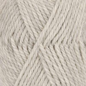 63 pearl grey