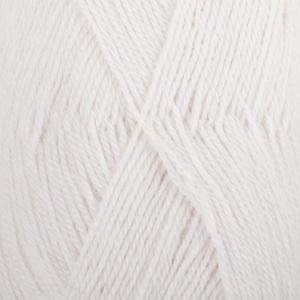 1101 white uni