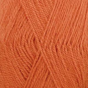 2915 orange uni