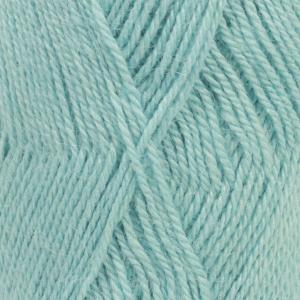 2917 turquoise uni