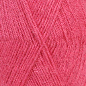 2921 bright pink uni