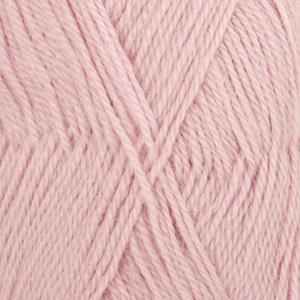 3112 dusty pink uni