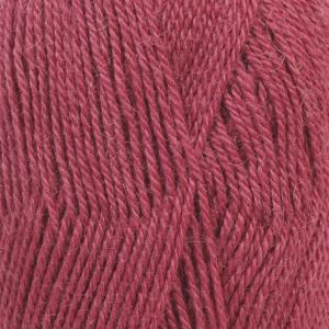 3770 dark pink uni