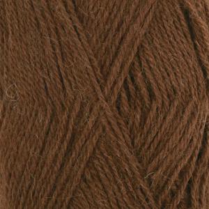 403 medium brown uni