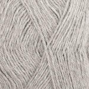 501 light grey mix