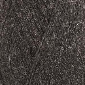 506 dark grey mix