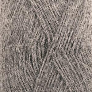 517 medium grey mix