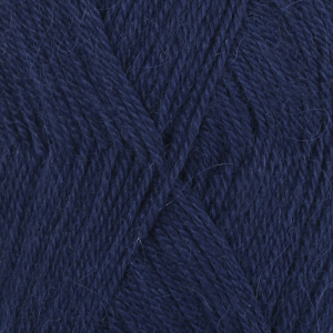 5575 navy blue uni