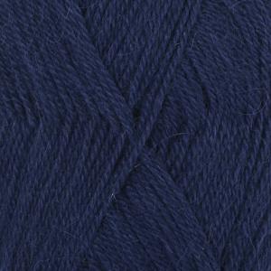 5575 navy blue uni