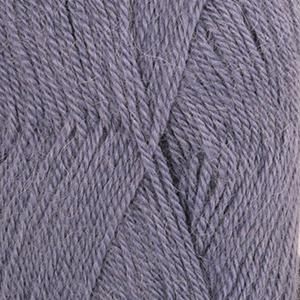 6347 sweet lavender uni