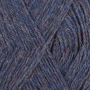 6360 blue mix