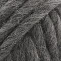 03 dark grey uni