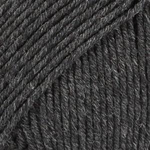 03 dark grey