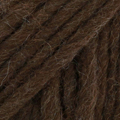 03 dark brown uni
