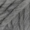 04 medium grey uni
