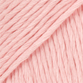 05 light pink