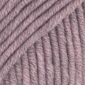 09 lavender