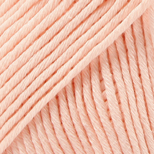 10 baby pink