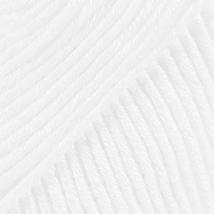 18 white