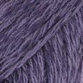 19 dark violet