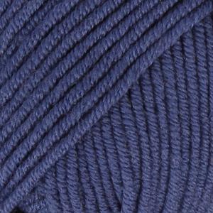 20 dark blue