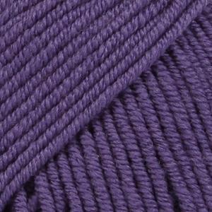 21 purple